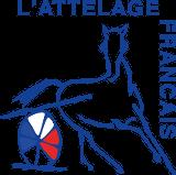 7 Décembre 2014 à PIC Deauville : Longues rênes journée de test Logo