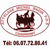 7 Décembre 2014 à PIC Deauville : Longues rênes journée de test Pf_116