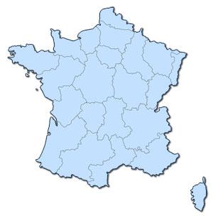 L Attelage Francais Le Quiz Du Dimanche De Morinj Et La Reponse Les Concours