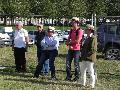 Photo n° 28354 Dressage test  Juges bénévoles et Jérôme Chèze Affichée 104 fois Ajoutée le 23/08/2013 15:20:40 par JeanClaudeGrognet  --> Cliquer pour agrandir <--
