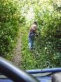 Photo n° 28654 Randonnée de Caumont -photo Sylvie Bonhomme  Affichée 15 fois Ajoutée le 11/09/2013 12:17:16 par JeanClaudeGrognet  --> Cliquer pour agrandir <--