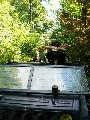 Photo n° 28657 Randonnée de Caumont -photo Sylvie Bonhomme  Affichée 35 fois Ajoutée le 11/09/2013 12:17:16 par JeanClaudeGrognet  --> Cliquer pour agrandir <--