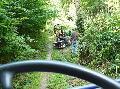 Photo n° 28658 Randonnée de Caumont -photo Sylvie Bonhomme  Affichée 14 fois Ajoutée le 11/09/2013 12:17:16 par JeanClaudeGrognet  --> Cliquer pour agrandir <--