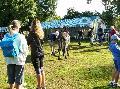 Photo n° 28667 Randonnée de Caumont -photo Sylvie Bonhomme  Affichée 41 fois Ajoutée le 11/09/2013 12:17:17 par JeanClaudeGrognet  --> Cliquer pour agrandir <--