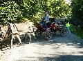 Photo n° 28674 Randonnée de Caumont -photo Sylvie Bonhomme  Affichée 48 fois Ajoutée le 11/09/2013 12:17:18 par JeanClaudeGrognet  --> Cliquer pour agrandir <--