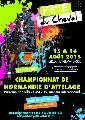 Photo n° 34282 Affiche 2015  Affichée 0 fois Ajoutée le 03/08/2015 13:31:58 par JeanClaudeGrognet  --> Cliquer pour agrandir <--