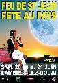 Photo n° 34285 Affiche 2015  Affichée 0 fois Ajoutée le 03/08/2015 13:31:59 par JeanClaudeGrognet  --> Cliquer pour agrandir <--
