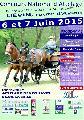Photo n° 34289 Affiche 2015  Affichée 4 fois Ajoutée le 03/08/2015 13:31:59 par JeanClaudeGrognet  --> Cliquer pour agrandir <--