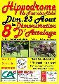 Photo n° 34293 Affiche 2015  Affichée 1 fois Ajoutée le 03/08/2015 13:31:59 par JeanClaudeGrognet  --> Cliquer pour agrandir <--