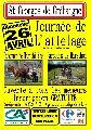 Photo n° 34297 Affiche 2015  Affichée 0 fois Ajoutée le 03/08/2015 13:31:59 par JeanClaudeGrognet  --> Cliquer pour agrandir <--