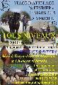 Photo n° 34303 Affiche 2015  Affichée 1 fois Ajoutée le 03/08/2015 13:31:59 par JeanClaudeGrognet  --> Cliquer pour agrandir <--