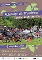Photo n° 34315 Affiche 2015  Affichée 5 fois Ajoutée le 03/08/2015 13:31:59 par JeanClaudeGrognet  --> Cliquer pour agrandir <--