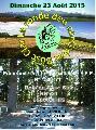 Photo n° 34330 Affiche 2015  Affichée 13 fois Ajoutée le 04/08/2015 08:34:30 par JeanClaudeGrognet  --> Cliquer pour agrandir <--