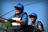 Photo n° 37941 Rosières aux Salines 2016  photo IFCE  Affichée 13 fois Ajoutée le 18/08/2016 16:04:14 par JeanClaudeGrognet  --> Cliquer pour agrandir <--