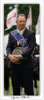 Photo n° 37983 BREDA CdM 2016 photo Heliosness Ijsbrand Chardon Affichée 8 fois Ajoutée le 05/09/2016 08:26:42 par JeanClaudeGrognet  --> Cliquer pour agrandir <--