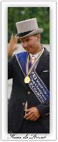 Photo n° 37984 BREDA CdM 2016 photo Heliosness Koos de Ronde Affichée 15 fois Ajoutée le 05/09/2016 08:26:42 par JeanClaudeGrognet  --> Cliquer pour agrandir <--