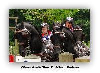 Photo n° 38018 BREDA CdM 2016 photo Heliosness  Affichée 37 fois Ajoutée le 06/09/2016 13:19:28 par JeanClaudeGrognet  --> Cliquer pour agrandir <--