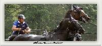 Photo n° 38024 BREDA CdM 2016 photo Heliosness  Affichée 26 fois Ajoutée le 06/09/2016 13:19:29 par JeanClaudeGrognet  --> Cliquer pour agrandir <--
