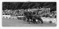 Photo n° 38049 BREDA CdM 2016 photo Heliosness  Affichée 9 fois Ajoutée le 08/09/2016 13:59:06 par JeanClaudeGrognet  --> Cliquer pour agrandir <--