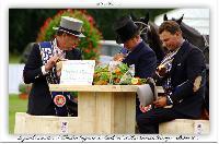 Photo n° 38074   Affichée 15 fois Ajoutée le 12/09/2016 14:40:07 par JeanClaudeGrognet  --> Cliquer pour agrandir <--