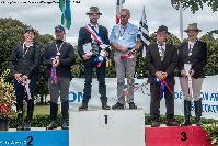 Photo n° 38101 CORLAY podium CdF trait paire - photo Y.Taze  Affichée 37 fois Ajoutée le 14/09/2016 08:42:52 par JeanClaudeGrognet  --> Cliquer pour agrandir <--