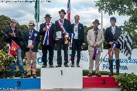 Photo n° 38102 CORLAY podium CdF trait solo- photo Y.Taze  Affichée 54 fois Ajoutée le 14/09/2016 08:42:52 par JeanClaudeGrognet  --> Cliquer pour agrandir <--