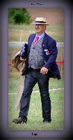 Photo n° 38157 ALIXAN 2016 Daniel Wurgler Affichée 22 fois Ajoutée le 17/09/2016 08:38:26 par JeanClaudeGrognet  --> Cliquer pour agrandir <--
