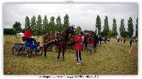 Photo n° 38170 ALIXAN 2016 photo Héliosness  Affichée 19 fois Ajoutée le 18/09/2016 13:07:26 par JeanClaudeGrognet  --> Cliquer pour agrandir <--