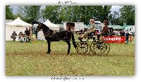 Photo n° 38180 ALIXAN 2016 photo Héliosness  Affichée 8 fois Ajoutée le 19/09/2016 09:59:54 par JeanClaudeGrognet  --> Cliquer pour agrandir <--