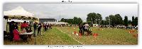Photo n° 38188 ALIXAN 2016 photo Héliosness  Affichée 11 fois Ajoutée le 19/09/2016 09:59:55 par JeanClaudeGrognet  --> Cliquer pour agrandir <--