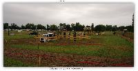 Photo n° 38191 ALIXAN 2016 photo Héliosness  Affichée 3 fois Ajoutée le 21/09/2016 08:04:27 par JeanClaudeGrognet  --> Cliquer pour agrandir <--