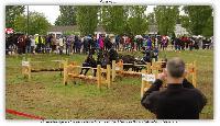 Photo n° 38203 ALIXAN 2016 photo Héliosness  Affichée 9 fois Ajoutée le 21/09/2016 08:04:28 par JeanClaudeGrognet  --> Cliquer pour agrandir <--