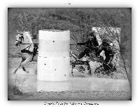 Photo n° 38212 ALIXAN 2016 photo Héliosness  Affichée 8 fois Ajoutée le 21/09/2016 08:04:28 par JeanClaudeGrognet  --> Cliquer pour agrandir <--