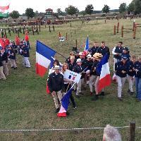 Photo n° 38220 SCHILDAU Chpt d'Eu Juniors Les Juniors Affichée 17 fois Ajoutée le 25/09/2016 11:10:00 par JeanClaudeGrognet  --> Cliquer pour agrandir <--