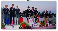Photo n° 38411 LIGNIERES CdF 2016  Affichée 17 fois Ajoutée le 13/10/2016 07:36:51 par JeanClaudeGrognet  --> Cliquer pour agrandir <--