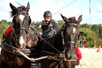 Photo n° 38465