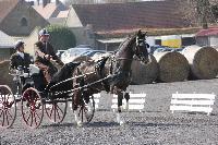 Photo n° 38802Bois de Lihus 2017Affichée 3 fois, 0 voteAjoutée le 26/03/2017 18:38:29 par JeanClaudeGrognet