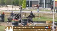 Photo n° 39381HORST copie d'écranAffichée 2 fois, 0 voteAjoutée le 22/04/2017 17:00:22 par JeanClaudeGrognet