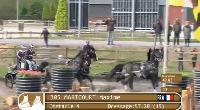 Photo n° 39382HORST copie d'écranAffichée 0 fois, 0 voteAjoutée le 22/04/2017 17:00:22 par JeanClaudeGrognet