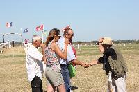 Photo n° 40920LUCON 2017Affichée 10 fois, 0 voteAjoutée le 17/07/2017 10:08:57 par JeanClaudeGrognet