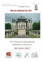 Photo n° 42487   Affichée 1 fois Ajoutée le 06/09/2017 09:53:49 par JeanClaudeGrognet  --> Cliquer pour agrandir <--