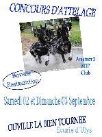 Photo n° 42496   Affichée 1 fois Ajoutée le 06/09/2017 09:53:49 par JeanClaudeGrognet  --> Cliquer pour agrandir <--