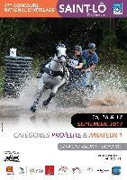 Photo n° 42503   Affichée 1 fois Ajoutée le 06/09/2017 09:53:50 par JeanClaudeGrognet  --> Cliquer pour agrandir <--