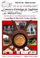 Photo n° 42508   Affichée 1 fois Ajoutée le 06/09/2017 09:53:51 par JeanClaudeGrognet  --> Cliquer pour agrandir <--
