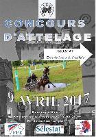 Photo n° 42511   Affichée 0 fois Ajoutée le 06/09/2017 09:53:51 par JeanClaudeGrognet  --> Cliquer pour agrandir <--