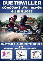 Photo n° 42513   Affichée 0 fois Ajoutée le 06/09/2017 09:53:51 par JeanClaudeGrognet  --> Cliquer pour agrandir <--