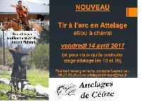 Photo n° 42514   Affichée 1 fois Ajoutée le 06/09/2017 09:53:51 par JeanClaudeGrognet  --> Cliquer pour agrandir <--