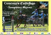 Photo n° 42516   Affichée 3 fois Ajoutée le 06/09/2017 09:53:51 par JeanClaudeGrognet  --> Cliquer pour agrandir <--