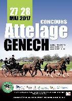 Photo n° 42518   Affichée 1 fois Ajoutée le 06/09/2017 09:53:51 par JeanClaudeGrognet  --> Cliquer pour agrandir <--