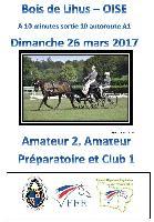 Photo n° 42520   Affichée 1 fois Ajoutée le 06/09/2017 09:53:51 par JeanClaudeGrognet  --> Cliquer pour agrandir <--